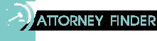 Attorney Finder