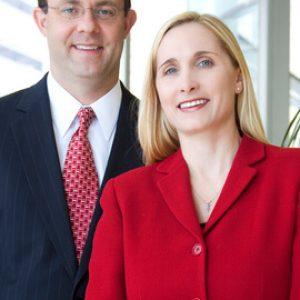 houston divorce attorneys